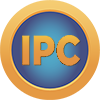 IPC Group