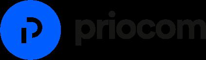 Priocom