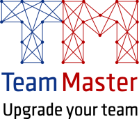 """""""TeamMaster"""""""