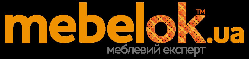 МебельОк