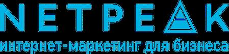 Нетпик