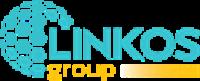 Linkos Group