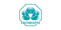 екофарм