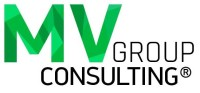 MV consulting group