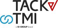 TACK & TMI Ukraine