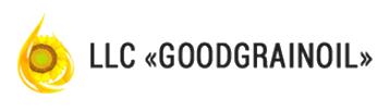 goodgrainoil