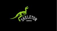 Skeleton service