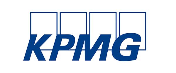 KPMG Ukraine