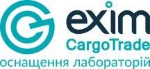 exim cargo trade