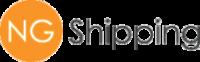 ng shipping