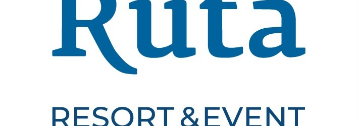 Ruta resort & event hotel