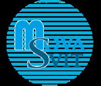 MovaSvit