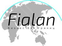 FIALAN