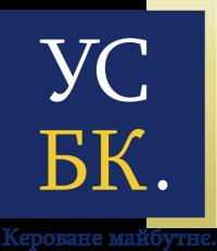 Універсальні страхові брокери і консультанти (УСБК)