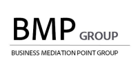 BMP group
