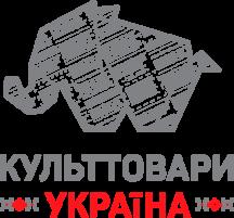 Культтовари Україна