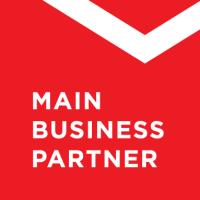Main Business Partner