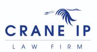 Crane IP Law Firm
