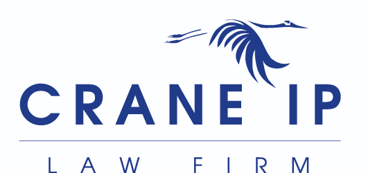 Crane IP Law Firm