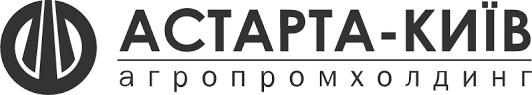 """Астарта-Київ"""