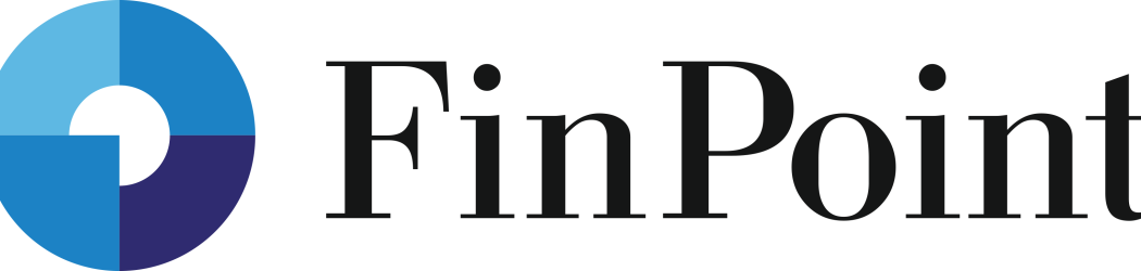 Финпоинт