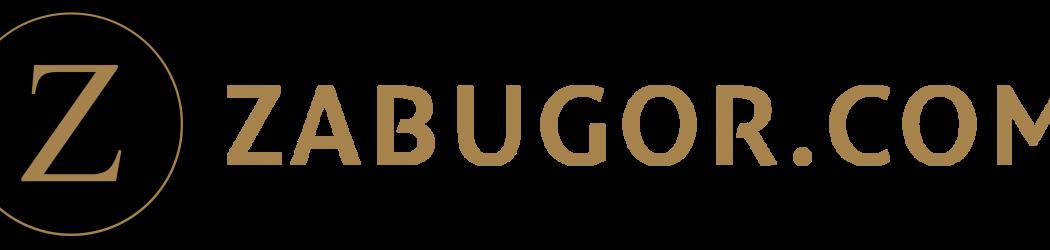 Zabugor.com