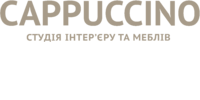 Капуччино