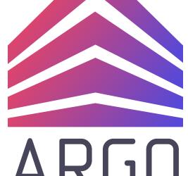 Арго-Інжиніринг