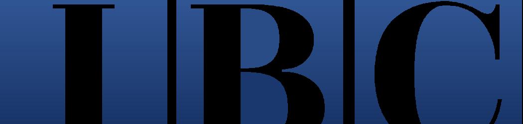 IBC Legal Services