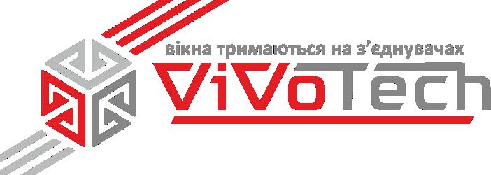 ViVoTech