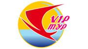 VIP Тур