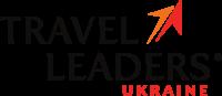 Travel Leaders Ukraine