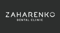 Zaharenko Dental Clinic