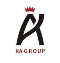 kagroup
