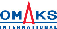 OMAKS INTERNATIONAL