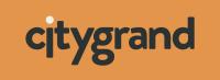 Citygrand