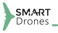 SmartDrones