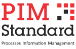 PIM Standart