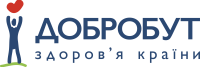 Медична мережа «Добробут»