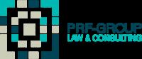 prfgroup