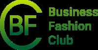 Business Fashion Club