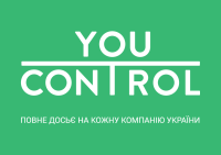 You Control
