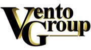Венто груп