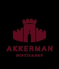 Винокурня  Аккермана