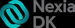 Nexia DK