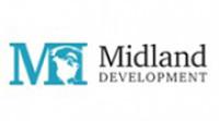 Мидленд