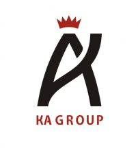 kagroup
