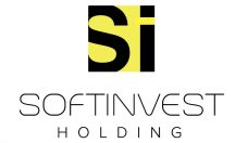 softinvest holding