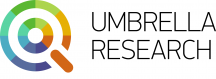umbrella research